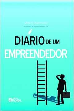 DIARIO DE UM EMPREENDEDOR