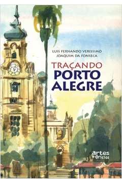 A Feira do Livro de Porto Alegre
