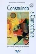 CONSTRUINDO A COMPETÊNCIA