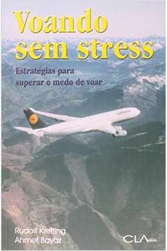 Voando Sem Stress