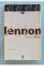 John Lennon e Yoko Ono Dois Rebeldes - uma Lenda Pop