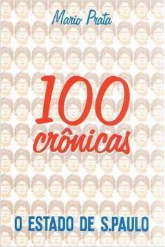 100 Crônicas