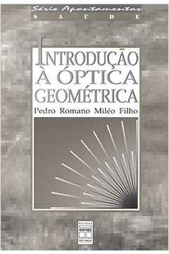 Introducao A Optica Geometrica