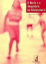 A Morte e o Imaginario na Adolescencia