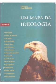 Um mapa da ideologia