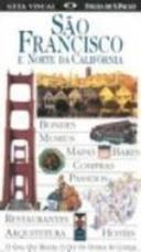 São Francisco e Norte da Colifórnia