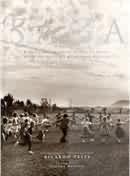 Saga - Retrato das Colônias Alemãs no Brasil - Ed. Bilíngue