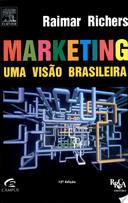 Marketing: Uma Visão Brasileira