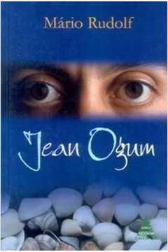 Jean Ogum