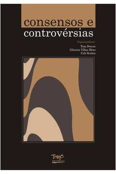 Consensos e Controversias