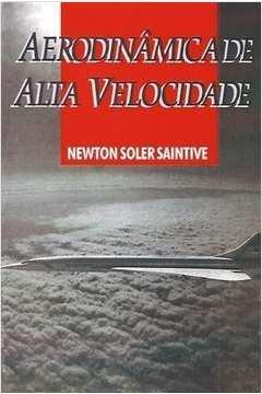 Aerodinâmica de Alta Velocidade 10ª Edição