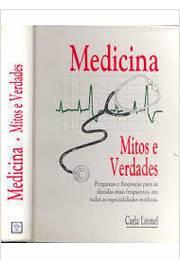 Medicina Mitos e Verdades