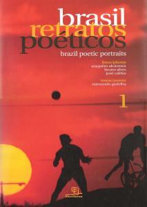 Brasil Retratos Poeticos
