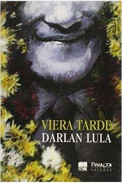 Vieira Tarde