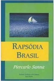 Rapsodia Brasil