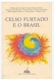 Celso Furtado e o Brasil