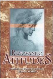 Renovando Atitudes