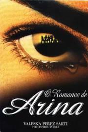 O Romance de Arina