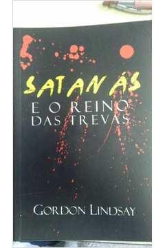 Satanas e o Reino das Trevas
