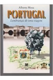 Portugal: Lembranças de uma Viagem