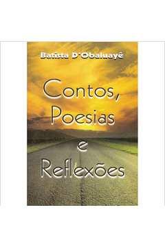 Contos Poesias e Reflexoes