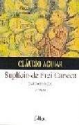Suplicio De Frei Caneca - Oratorio Dramatico