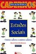 Estudos Sociais Outros Saberes e Outros Sabores