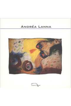 Andrea Lanna Circuito Atelier