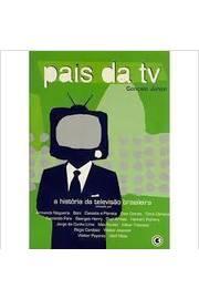 Pais da Tv