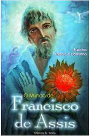 MUNDO DE FRANCISCO DE ASSIS O
