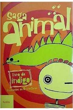 Saga Animal: Minha Batalha por um Bicho de Estimação