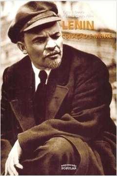 Lenin: Coração e Mente