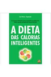 A Dieta das Calorias Inteligentes