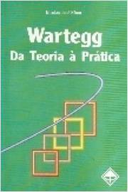 Wartegg da Teoria á Prática
