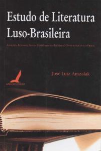Estudo de Literatura Luso Brasileira