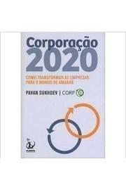 Corporação 2020