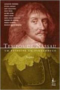 TEMPOS DE NASSAU