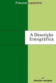 A descrição etnográfica