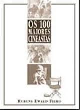 Os 100 Maiores Cineastas