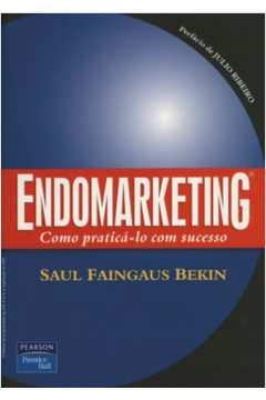 Endomarketing Como Pratica Lo Com Sucesso