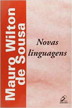 Novas Linguagens