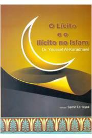 O Lícito e o Ilícito no Islam