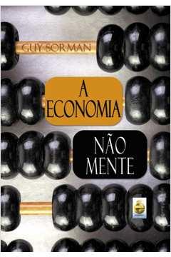 Economia Nao Mente A