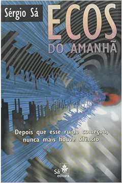 Ecos do Amanha