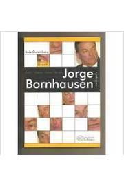 Quem é Jorge Bornhausen - uma Biografia