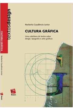 Cultura Gráfica