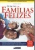 Guia das Famílias Felizes