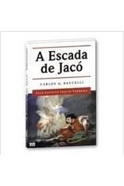 A Escada de Jacó