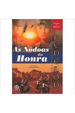 As Nodoas Da Honra