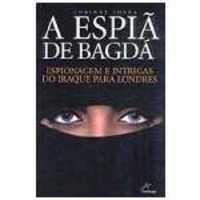A Espiã de Bagdá